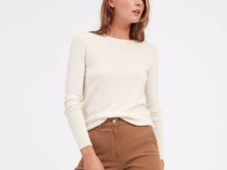 9 affordable women's clothing items that get rave reviews online