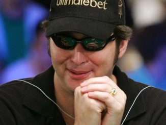 A champion poker player explains how to tell when someone's lying