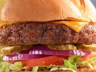 Chains like Ruby Tuesday failed to win over millennials — and it turned out to be a fatal mistake
