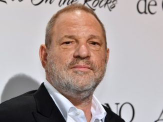 Harvey Weinstein kicked out of motion picture academy