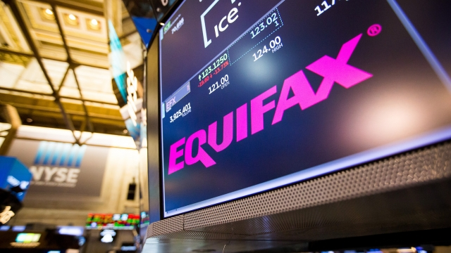 Mark Hulbert: Who has the guts to buy Equifax stock — and potentially make a killing?