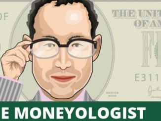 The Moneyologist: My daughter earned millions at Google, but her boyfriend has student debt — should she get a prenup?