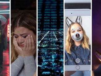 Tile's Lost Panda, Pedigree's Doggie Masks: The Top 5 Ads Of The Week
