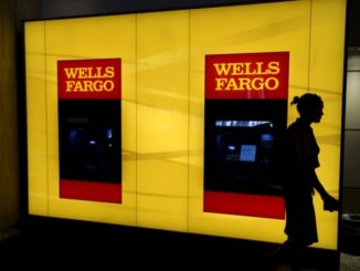 Wells Fargo launches contactless ATMs to significantly reduce transaction time (WFG)